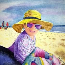 Sue Carmony - Love My Grandma