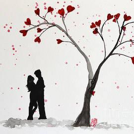 Loving Hearts