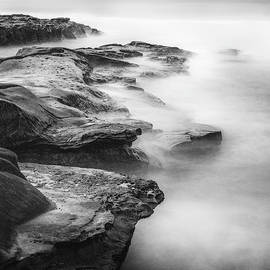 Low Tide - Joseph Smith