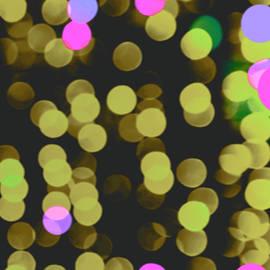 Beli  - Magic Confettis