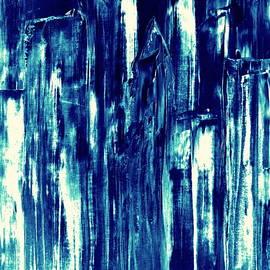 Bill OConnor - Manhattan Nocturne