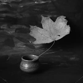 Andrey Godyaykin - Maple Leaf #118