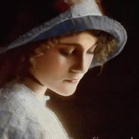 John Springfield - Mary Pickford, Hollywood Legend