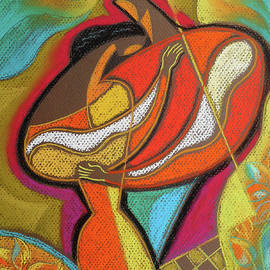 me, women, love - Leon Zernitsky