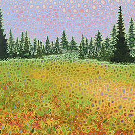 Karen Williams-Brusubardis - Meadow Pines 3