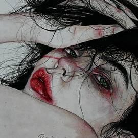 Paula Leimane - Melancholie