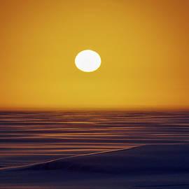 Jouko Lehto - Midday Sun