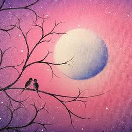 Midnight Callings - Rachel Bingaman
