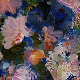 Nancy Kane Chapman - Midnight Summer