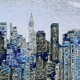 Susan Maxwell Schmidt - Midtown