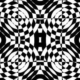Mind Games 75 - Mike McGlothlen