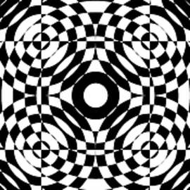 Mind Games 76 - Mike McGlothlen
