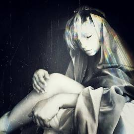 Jessica Shelton - Miss Dociles Plight