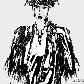 Natalie Holland - Modern Fashion