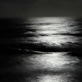 Dennis Dugan - Moon light