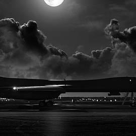 Moonstruck - Peter Chilelli