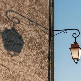 Jean-Pierre Ducondi - Morning Light