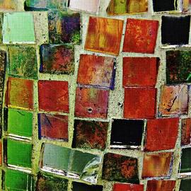 Sarah Loft - Mosaic 17
