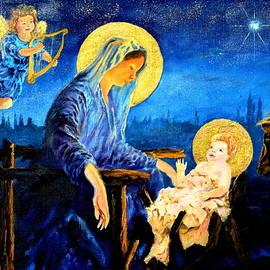 Henryk Gorecki - Motherhood
