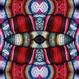 Ester Rogers - Multi Pattern