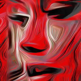 Fli Art - Muse 9