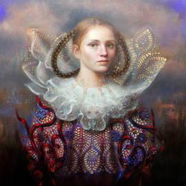 Loretta Fasan - Muse