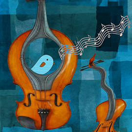 Aimelle - Musiko