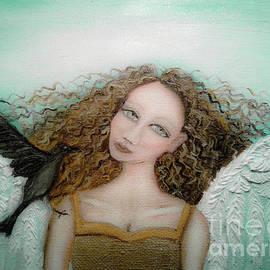 Wendy Wunstell - My Beloved