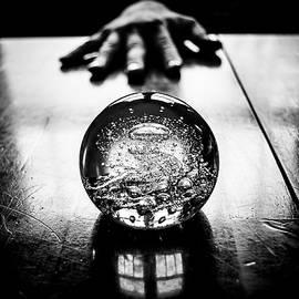 my own private universe - Matthew Blum