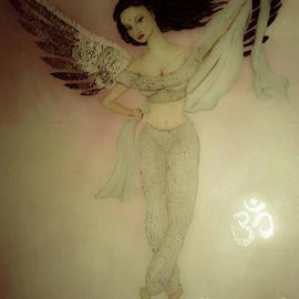 Wendy Wunstell - Mystic Dance