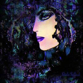 Natalie Holland - Mystic Lady