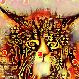 Native Son by Bunny Clarke