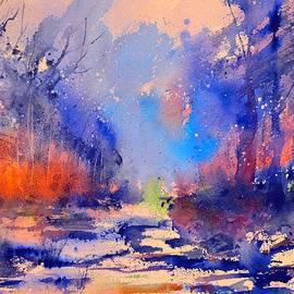Pol Ledent - nature 45222