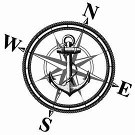 Nautica BW by Nicklas Gustafsson