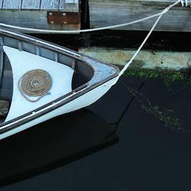 Bill Tomsa - Nautical Design