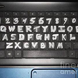 Night Keyboard