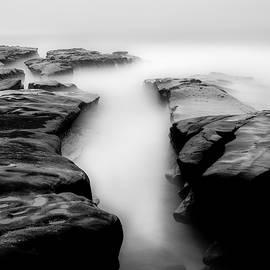 Ocean Channel by Joseph Smith