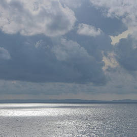 Mark Victors - Ocean Sunrise