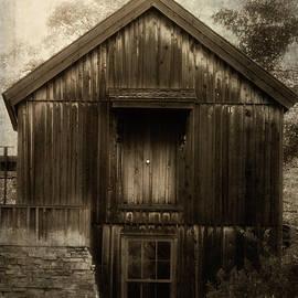 Julia Wilcox - Old Mill