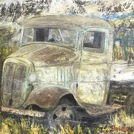 Jerry Bridges - Old Faithful