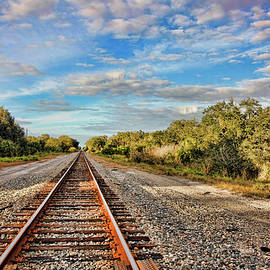 HH Photography of Florida - On Down The Line