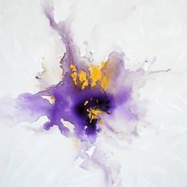 Kume Bryant - Orchid