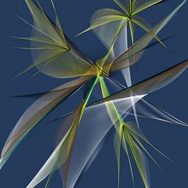 MITAK art - Organic Series