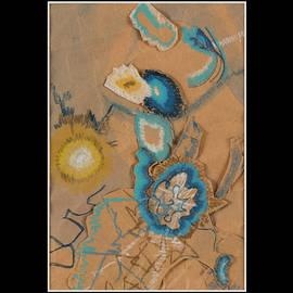 Lynne Guess - Organisms