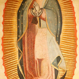 American School - Our Lady of Guadalupe
