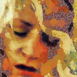Mary Bassett - Pain by Mary Bassett