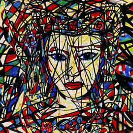 Natalie Holland - Path of an Artist