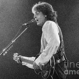 Gary Gingrich Galleries - Paul McCartney-0066