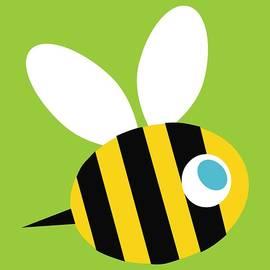 PBS KIDS Bee by PBS KIDS