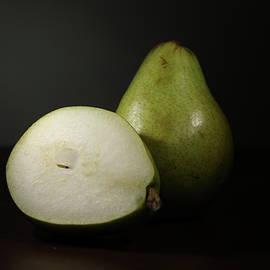 pear - Hyuntae Kim